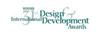 Esta imagem tem um texto alternativo em branco, o nome da imagem é apel-design-development-award.jpg